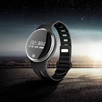Смарт-Фитнесс браслет Smart bracelet DBT-B4 с режимом для велосипеда