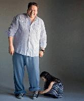 Рубашка для крупного, полного, высокого мужчину. Лен, Коттон, размеры, модели , цвета