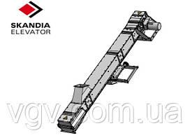 Транспортер KTHA 20/33-40/33