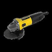 Шлифмашинка угловая СШМ-970