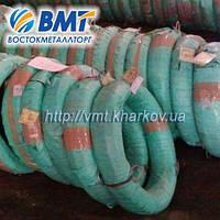 Жаропрочная нержавеющая сталь AISI 310, AISI 310s, 20Х23Н18