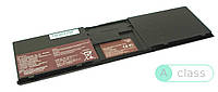 АККУМУЛЯТОР (БАТАРЕЯ) для ноутбука Sony VGP-BPS19 Vaio VPC-X 7.4V Black 4400mAhr