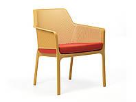 Кресло Net Relax (Италия)
