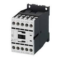 Контактор DILM250-S/22(220-240V50/60HZ) EATON