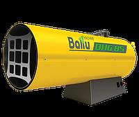 Газовая тепловая пушка Ballu 75 кВт профессиональная серия