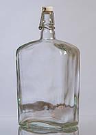 Бутылка Викинг 1.75 л