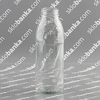 "Бутылка ""Витамин"" 0,3 л то-38"