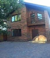 Продается дом на Нивках