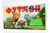 Настольная игра «Футбол» на штангах K1109