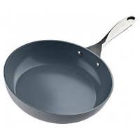 Сковорода 26 см Vinzer Ecoline 89413