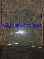 Стекло передней боковой двери Fiat Ducato