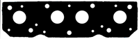 Прокладка выпускного коллектора Victor Reinz 70-33609-00