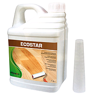 Chimiver Ecostar лак для паркета, 5л