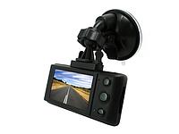 Видеорегистратор Tenex DVR–620 FHD premium