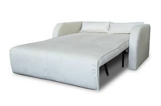 Диван-кровать Max (Макс) TM Novelty, фото 2