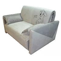 Диван-кровать Max (Макс), двуспальный