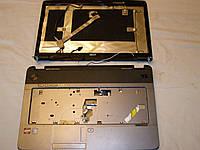 Корпус Acer Aspire 7540 в хорошем состоянии.!