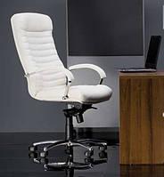 Супер скидки на Офисные кресла!