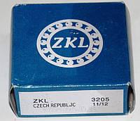 Подшипник JAWA ZKL 3205