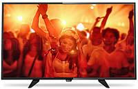 Телевизор Philips LED 40PFH4101/88