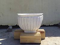 Римская чаша СЛЛМ - 11
