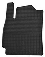 Резиновый водительский коврик для Hyundai Elantra VI (AD) 2015- (STINGRAY)