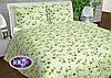 Набор постельного белья бязь №пл101 Полуторный