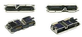 Гнездо micro-USB 3.0