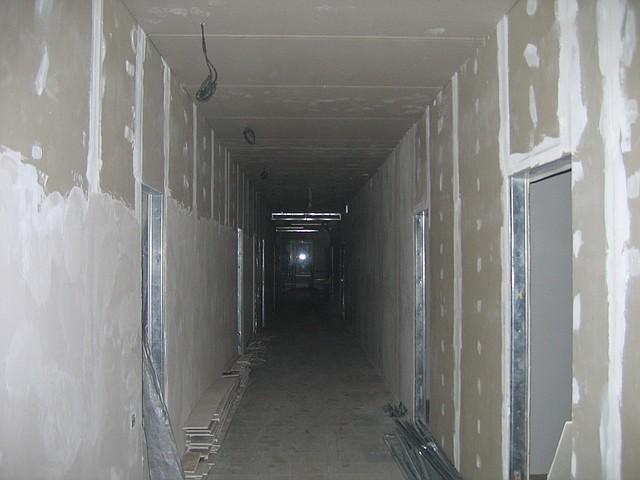 Текущий ремонт помещений Днепропетровск