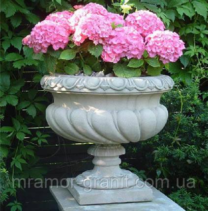 Чаша для цветов СЛЛМ - 14