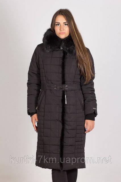 """Интернет-магазин """"Куртки 7 км"""" предлагает купить женские куртки оптом по низким ценам"""