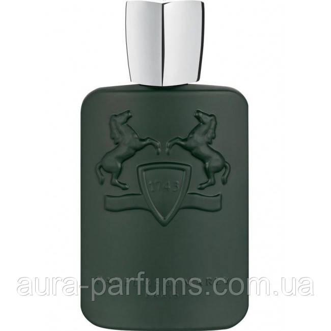 Parfums de Marly Byerley edp 125 ml. оригінал Тестер