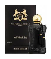 Parfums de Marly Athalia edp 75 ml. w оригинал