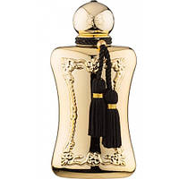 Parfums de Marly Darcy edp 75 ml. w оригинал Тестер
