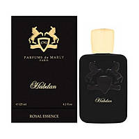 Parfums de Marly Habdan edp 125 ml. u оригинал
