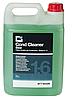 Щелочной очиститель для конденсаторов Best Cond Cleaner AB1209.P.01
