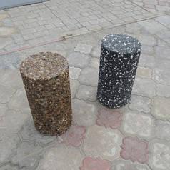 Парковочный столбик «Рим»