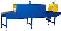 Машина упаковочная Термо-Пак ТР-050-0120