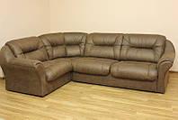 Угловой диван «Диана»