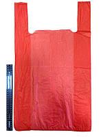Пакет-майка №5 35*60 см, 1000 шт.