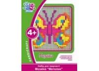 """Набор 1 Вересня для творч. """"3D мозаика"""""""