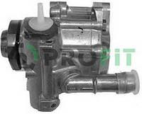 Насос гідропідсилювача VW Caddy III 1.6TDI/1.9TDI/2.0SDI/2.0TDI 04- 3040-7832 PROFIT