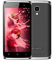"""Смартфон Bluboo Mini 3G 4.5"""" 1+8гб 8+8Мп Android 6+Пленка"""