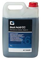Кислотный очиститель для конденсаторов Best Acid Cond Cleaner AB1212.P.01