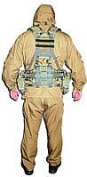 РПС Смерш Б (поясная поддержка + плечевая поддержка + 2 подсумка 4АК-2РГ-2РС).