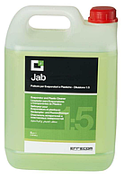 Средство для очистки внутренних блоков Errecom Jab AB1068.P.01