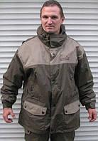Зимний костюм Norfin Expert - 32200