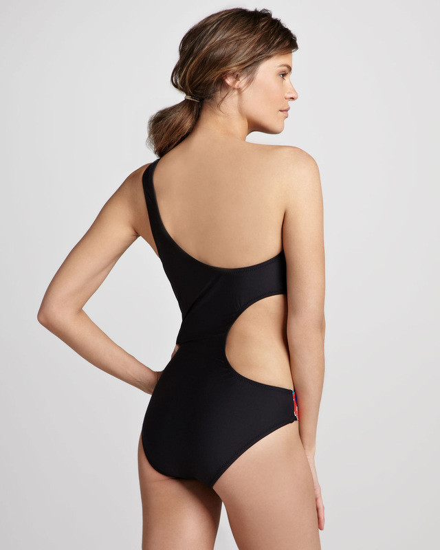 Женская Одежда Купить Интернет Магазин Розницу