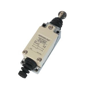 Кінцевий вимикач HY-L802