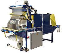 Машина упаковочная Термо-Пак ТР-ПА-050-0400